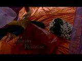 Секс в большом Париже сезон 1 серия 1 смотреть онлайн. сериал Секс в б