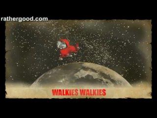 7 Seconds Of Love - Rocket Dog