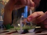 Как сделать хендгам, умный пластилин своими руками!