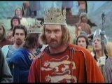 Рыцарь Кеннет (по мотивам